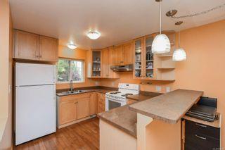 Photo 12: 2106 McKenzie Ave in : CV Comox (Town of) Full Duplex for sale (Comox Valley)  : MLS®# 874890
