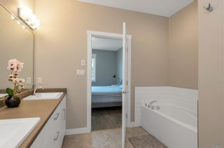 Photo 17: 70 2000 Treelane Rd in : CR Campbell River Central Row/Townhouse for sale (Campbell River)  : MLS®# 881955