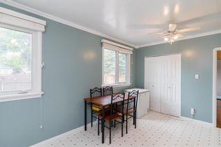 Photo 10: 19 Avondale Road in Winnipeg: Residential for sale (2D)  : MLS®# 202115244