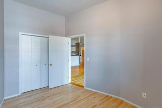 Photo 21: 211 1410 2 Street SW in Calgary: Beltline Apartment for sale : MLS®# A1133947