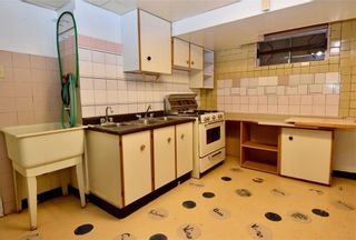 Photo 23: 16 CASTLEGROVE Place NE in Calgary: Castleridge Detached for sale : MLS®# C4208662