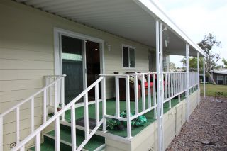 Photo 2: CARLSBAD SOUTH Manufactured Home for sale : 2 bedrooms : 7219 San Benito in Carlsbad