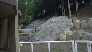 """Photo 31: 102 15025 VICTORIA Avenue: White Rock Condo for sale in """"Victoria Terrace"""" (South Surrey White Rock)  : MLS®# R2593773"""