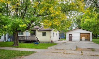 Photo 18: 511 Superior Avenue in Selkirk: R14 Residential for sale : MLS®# 202122636