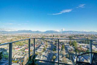Photo 7: 2302 4815 ELDORADO MEWS in Vancouver: Collingwood VE Condo for sale (Vancouver East)  : MLS®# R2427247