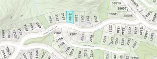 """Photo 9: 2199 CRUMPIT WOODS Drive in Squamish: Plateau Land for sale in """"Crumpit Woods"""" : MLS®# R2383880"""