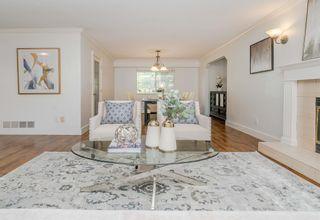 "Photo 8: 13723 18 Avenue in Surrey: Sunnyside Park Surrey House for sale in ""Ocean Park/ West Sunnyside"" (South Surrey White Rock)  : MLS®# R2598727"