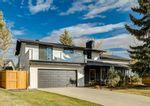 Main Photo: 618 Lake Simcoe Close SE in Calgary: Lake Bonavista Detached for sale : MLS®# A1151511