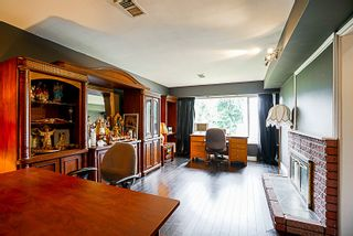 Photo 4: 919 N DOLLARTON Highway in North Vancouver: Dollarton House for sale : MLS®# R2136365