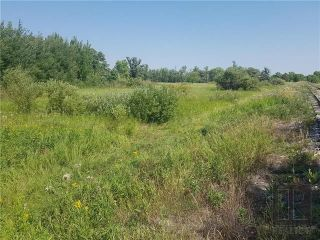 Photo 5: 6579 Henderson Highway: Gonor Residential for sale (R02)  : MLS®# 1823034