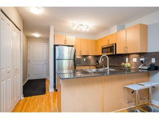 """Photo 7: B311 8929 202 Street in Langley: Walnut Grove Condo for sale in """"THE GROVE"""" : MLS®# R2578614"""