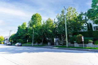 Photo 22: 141 8880 JONES Road in Richmond: Brighouse South Condo for sale : MLS®# R2617842