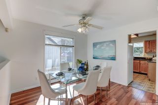 Photo 23: 9890 LYNDHURST Street in Burnaby: Sullivan Heights House for sale (Burnaby North)  : MLS®# R2567294