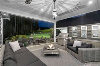 """Photo 19: 26505 124 Avenue in Maple Ridge: Websters Corners House for sale in """"Whispering Heights"""" : MLS®# R2444149"""