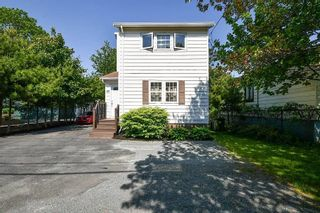 Photo 4: 60 Old Sambro Road in Halifax: 7-Spryfield Residential for sale (Halifax-Dartmouth)  : MLS®# 202114643