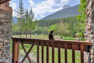 Photo 14: 109 106 Stewart Creek Landing: Canmore Apartment for sale : MLS®# A1126423