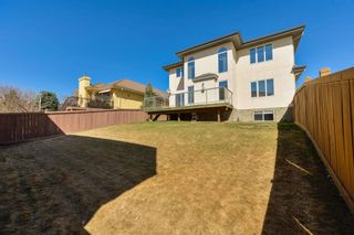 Photo 50: 1197 HOLLANDS Way in Edmonton: Zone 14 House for sale : MLS®# E4253634