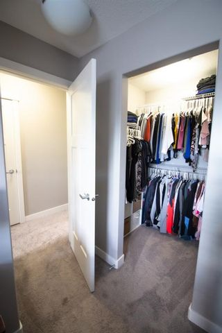 Photo 33: 308 EVANSTON Manor NW in Calgary: Evanston Row/Townhouse for sale : MLS®# A1009333