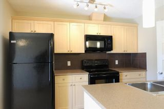 Photo 5: 1419 CUNNINGHAM Drive in Edmonton: Zone 55 Townhouse for sale : MLS®# E4239672