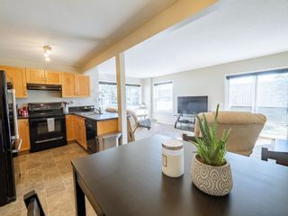 Photo 3: 143 150 EDWARDS Drive in Edmonton: Zone 53 Townhouse for sale : MLS®# E4260533