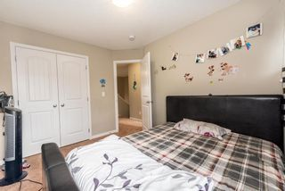 Photo 28: 30 Red Embers Lane NE in Calgary: Redstone Detached for sale : MLS®# A1117415