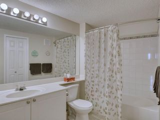Photo 20: 107 9 Country Village Bay NE in Calgary: Country Hills Apartment for sale : MLS®# A1106185
