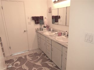 "Photo 11: 4606 HARDER Road: Yarrow House for sale in ""Yarrow"" : MLS®# R2397410"