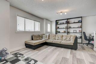 Photo 29: 153 WOODBEND Way: Fort Saskatchewan House for sale : MLS®# E4227611