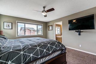 Photo 21: 43 Auburn Glen View SE in Calgary: Auburn Bay Detached for sale : MLS®# A1109361