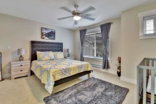 """Photo 10: 21 5957 152 Street in Surrey: Sullivan Station Townhouse for sale in """"PANORAMA STATION"""" : MLS®# R2622089"""