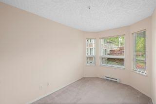 Photo 10: 213 1505 Church Ave in : SE Cedar Hill Condo for sale (Saanich East)  : MLS®# 876793