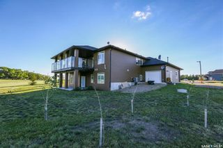 Photo 41: Knight Acreage in Laird: Residential for sale (Laird Rm No. 404)  : MLS®# SK867380