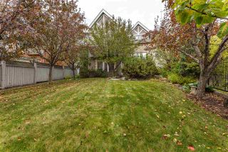 Photo 42: 86 ST GEORGE'S Crescent in Edmonton: Zone 11 House for sale : MLS®# E4220841