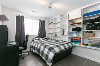 Photo 12: 2101 FOSTER Avenue in Coquitlam: Central Coquitlam House for sale : MLS®# R2551908