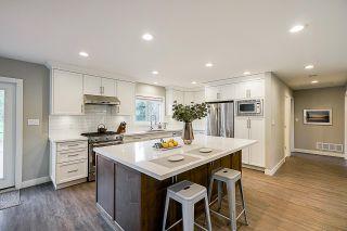 Photo 3: 11776 248 Street in Maple Ridge: Websters Corners House for sale : MLS®# R2361158
