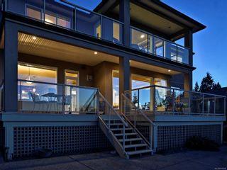 Photo 86: 6063 Breonna Dr in : Na North Nanaimo House for sale (Nanaimo)  : MLS®# 874036