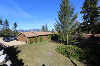 Photo 1: 5080 NW 40 Avenue in Salmon Arm: Gleneden House for sale (Shuswap)  : MLS®# 10114217