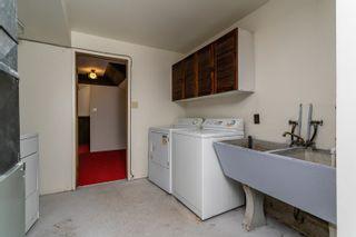 Photo 29: 1572 REGAN Avenue in Coquitlam: Central Coquitlam House for sale : MLS®# R2598818