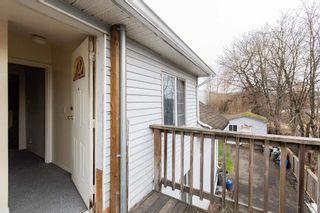 "Photo 16: 12930 115B Avenue in Surrey: Bridgeview House for sale in ""Bridgeview"" (North Surrey)  : MLS®# R2542258"