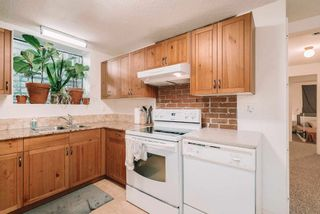 Photo 26: 1719 COLLINGWOOD Street in Vancouver: Kitsilano House for sale (Vancouver West)  : MLS®# R2595778
