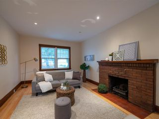 Photo 8: 208 Ash Street in Winnipeg: River Heights North Residential for sale (1C)  : MLS®# 202122963