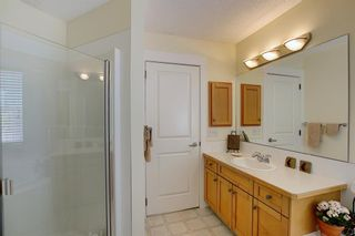 Photo 21: 45 Discovery Heights SW in Calgary: Discovery Ridge Row/Townhouse for sale : MLS®# A1109314