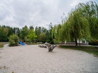 """Photo 13: 204 1481 E 4TH Avenue in Vancouver: Grandview VE Condo for sale in """"Scenic Villa"""" (Vancouver East)  : MLS®# R2015438"""