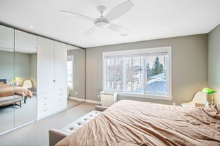 Photo 19: 1920 49 Avenue SW in Calgary: Altadore Detached for sale : MLS®# A1097783