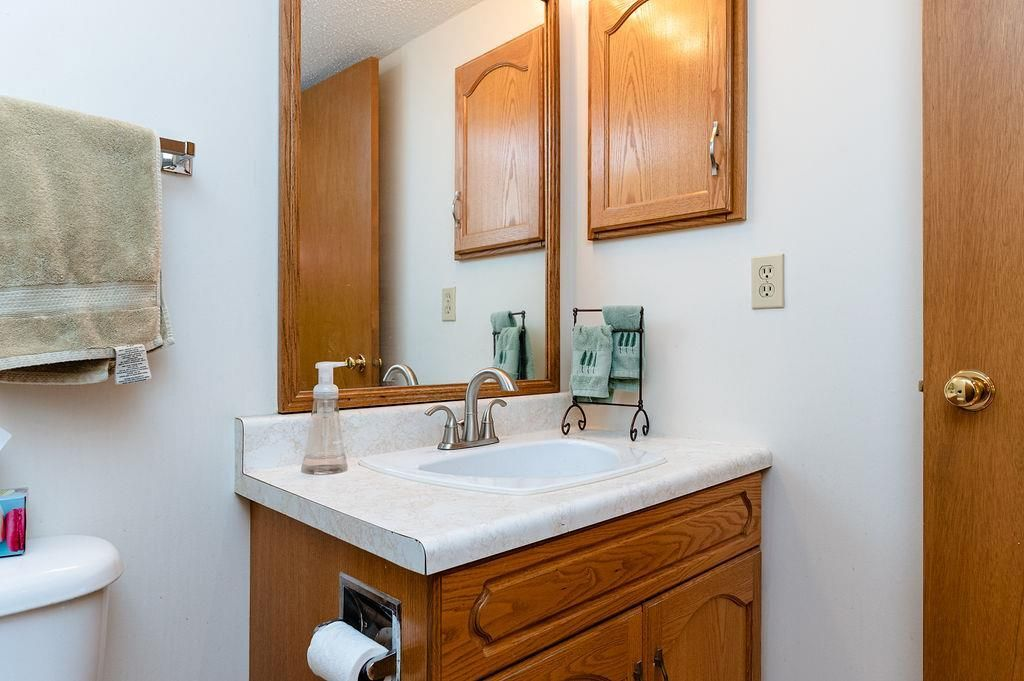 Photo 11: Photos: 39 Ramage Place in Winnipeg: St Norbert Residential for sale (1Q)  : MLS®# 202013074