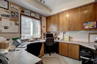 Photo 13: 136 Otter Street: Banff Detached for sale : MLS®# A1131955