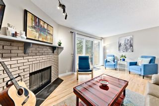 Photo 5: #37 10 Point Drive NW in Calgary: Point McKay Row/Townhouse for sale : MLS®# A1074626