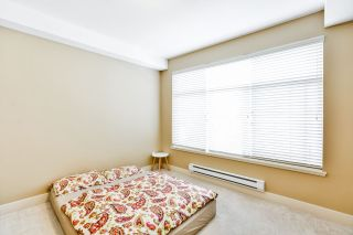 """Photo 10: 208 8168 120A Street in Surrey: Queen Mary Park Surrey Condo for sale in """"THE SOHO"""" : MLS®# R2270843"""