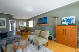 Photo 6: 2971 E 16TH Avenue in Vancouver: Renfrew Heights House for sale (Vancouver East)  : MLS®# R2403113