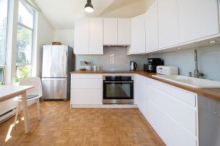 Photo 21: PH3 3220 W 4TH AVENUE in Vancouver: Kitsilano Condo for sale (Vancouver West)  : MLS®# R2595586